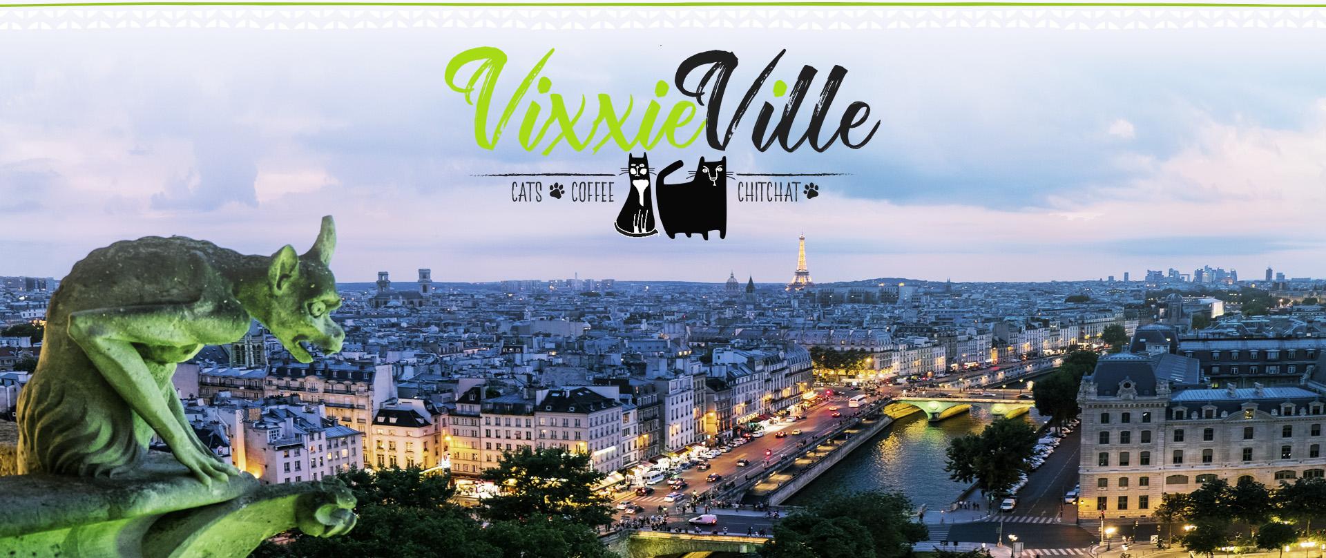 paris-withlogo